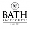 Bath Race Course