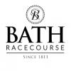 Bath Race Course